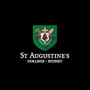 Augustine's College – Trường trung học công giáo dành cho nam sinh hàng đầu tại Sydney